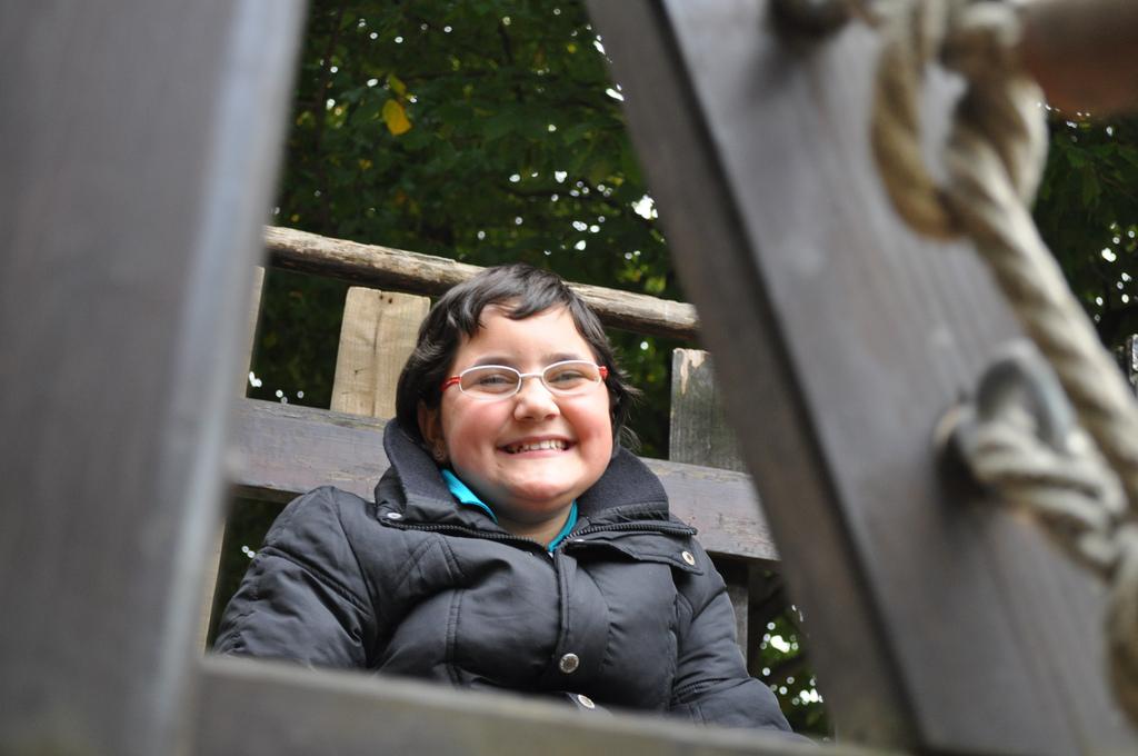 Giovani Disabili