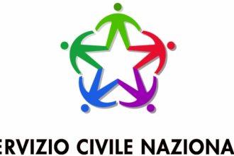 Simbolo Unsc