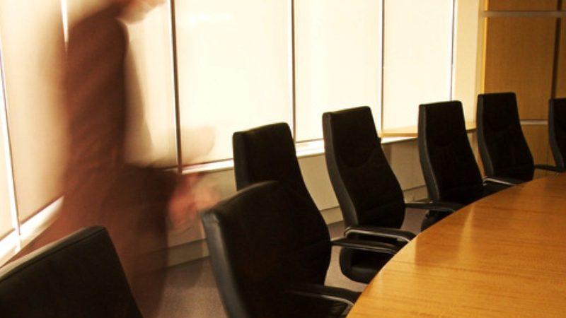 Boardroom 1470935
