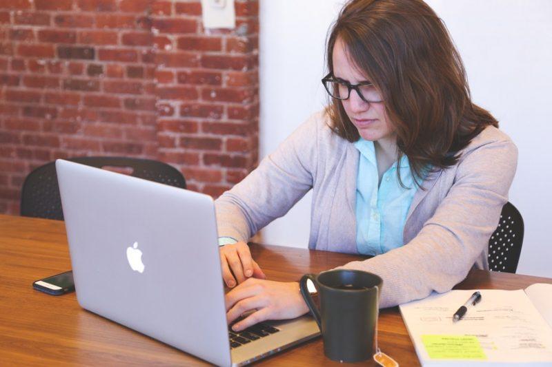 Articolo Lavoro Sociale