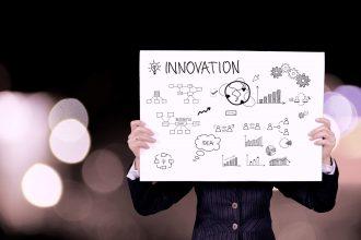 Innovazione 1