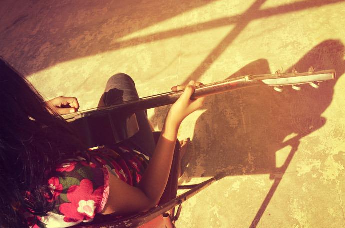 Musica Giovani