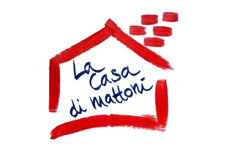 Casa Mattoni