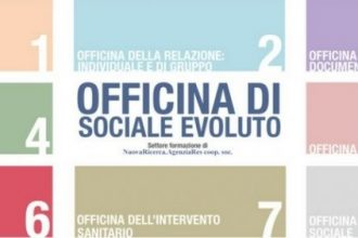 Officina Di Sociale Evoluto